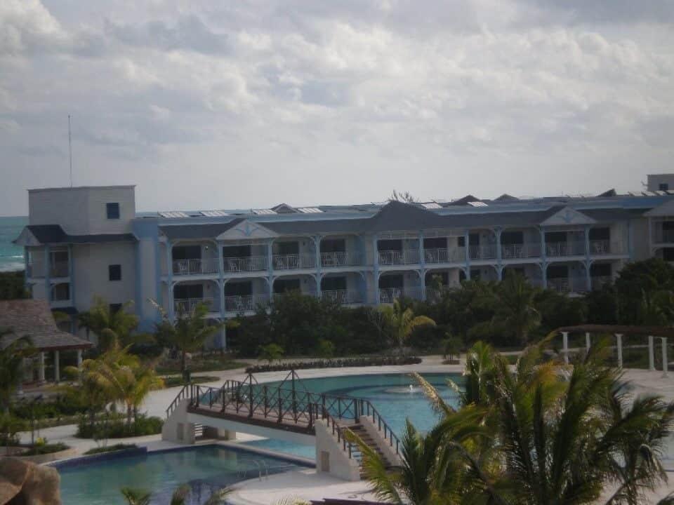 La Estrella hotel Cuba (1)